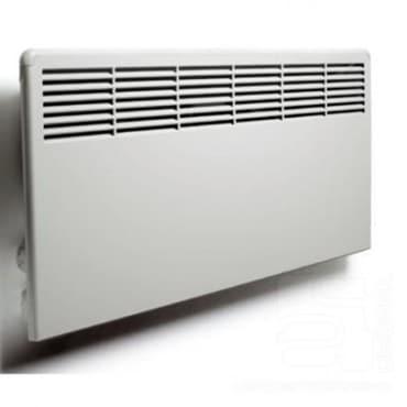 конвекторен радиатор