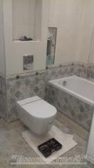 монтаж на скрита тоалетна