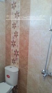 ремонт на баня ново строителство